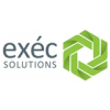 Exéc Solutions