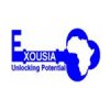 Exousia Human Resources