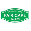 Fair Cape Dairies (Pty) Ltd