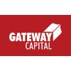 Gateway Capital Placements