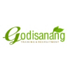 Godisanang Recruitment