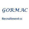 Gormac Recruitment CC