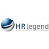HR Legend