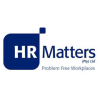 HR Matters (Pty) Ltd