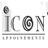 ICON Appointments