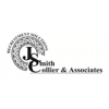 J Smith Collier & Associate (Pty) LTD