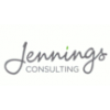 Jennings Consulting