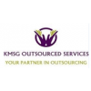 KMSG Outsourced Services CC