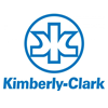 Kimberly Clark of South Africa (Pty) LTD
