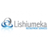 Lishiumeka Recruitment Services