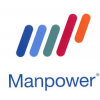 Manpower SA (Pty) Ltd - Fourways