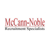 McCann-Noble Recruitment Specialist