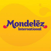 Mondelez South Africa (Pty) Ltd