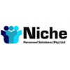 Niche Personnel Solutions(Pty) Ltd.