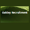 Oakley Recruitment