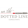 On the Dotted Line Consulting