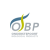 Onderstepoort Biological Products