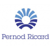 Pernod Ricard South Africa (Pty) Ltd.