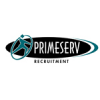 Primeserv Recruitment