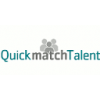 Quick Match Talent