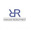 Rawlins Recruitment Solutions