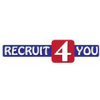 Recruit 4 You