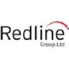 Redline Recruitment
