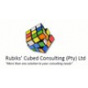 Rubiks Cubed Consulting