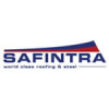 Safintra Investments (PTY) Ltd