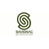 Savignac Pty LTD