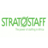 Stratostaff (Pty) Ltd.
