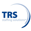 TRS Staffing (SA) (Pty) Ltd