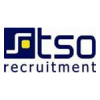 TSO Recruitment (Pty) Ltd