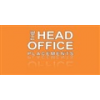 The Head Office Placements