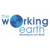 The Working Earth