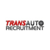 Transauto Recruitment