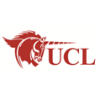 UCL Company (Pty) Ltd