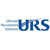 Ultimate Recruitment Solutions