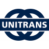 Unitrans Automotive