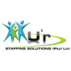 Ur Staffing Solutions