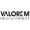 Valorem Personnel Services