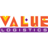 Value Logistics Limited
