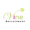 Vine Recruitment