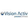Vision Active South Africa