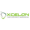 Xcelon Recruitment Solutions
