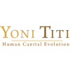 Yoni Titi Human Capital Evolution