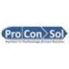 ProConSol IT Group