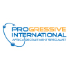 Progressive International Recruitment Services