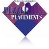 Puzzle Placements