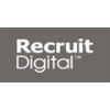 Recruit Digital